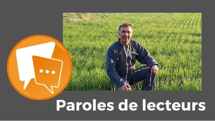 francois mandin agriculteur en agriculture de conservation