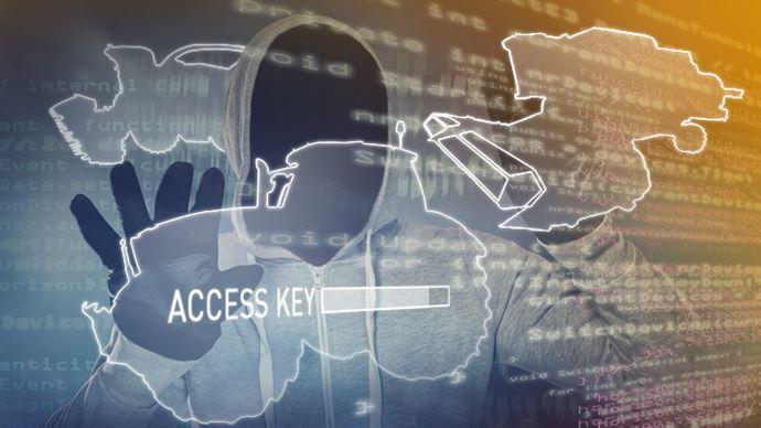 Cybercriminalité-materiel-agricole