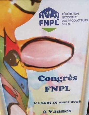 Rapport d'orientation FNPL 2018.