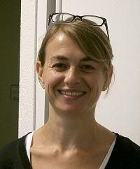 Françoise Guillois