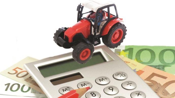Les cours des matières premières fragilisent les comptes des exploitations céréalières.