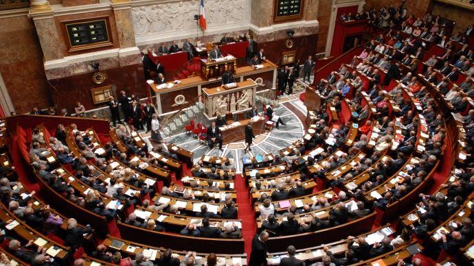 Les députés ont prévu 14 séances du mardi 22 mai au mardi 29 mai pour débattre et adopter en première lecture le projet de loi pour l'équilibre des relations commerciales dans le secteur agricole.