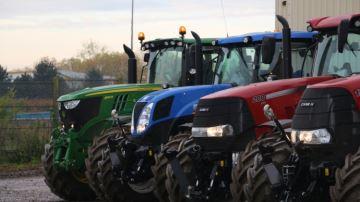 Le prêt concessionnaire, une exception agricole avantageuse bientôt digitalisée