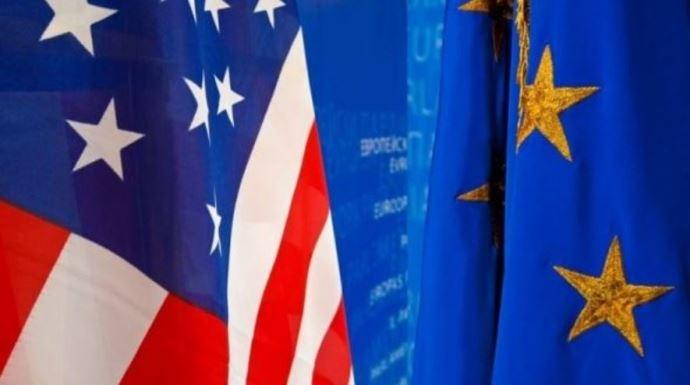 L'UE exclut catégoriquement d'inclure les produits agricoles dans la relance des négociations pour un accord commercial avec les Etats-Unis.