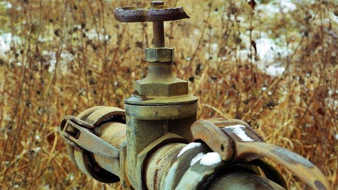 Les infrastructures françaises actuelles permettent de stocker à peine 5% des flux annuels d'eau. Un chiffre bien éloigné des possibilités espagnoles. De l'autre côté des Pyrénées, les infrastructures permettent de stocker 48% des flux.