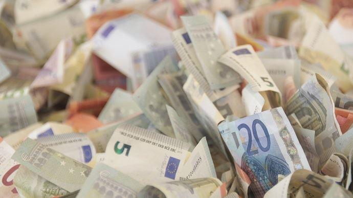 La règle européenne dite des aides de minimis va limiter fortement les possibilités de déduction pour épargne de précaution.