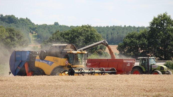 L'AGPB, dans la ligne du plan de filière, veut prendre la main sur l'amélioration de la qualité de la production céréalière française, en proposant une démarche RSE s'appuyant sur une version adaptée du label Haute valeur environnementale.