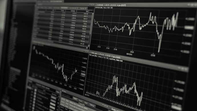 Selon les analystes réunis au Paris Grain Day, l'euro pourrait rester dans un tunnel compris entre 1,15 et 1,20 dollar dans les prochains mois.