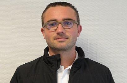 Quantité, stockage, distribution de l'aliment: Jérôme Larcelet de Seenorest rappelle qu'il faut se poser les bonnes questions avant de changer d'aliment.