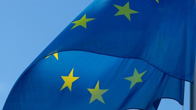 La réforme de la Pac ne sera mise en oeuvre qu'en 2023, selon l'agroéconomiste Jean-Marie Séronie.