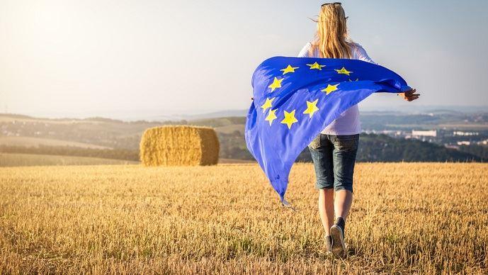 Dimanche 26 mai 2019 et les jours précédents, les européens sont invités à élire leurs eurodéputés au Parlement européen pour la mandature 2019-2024.
