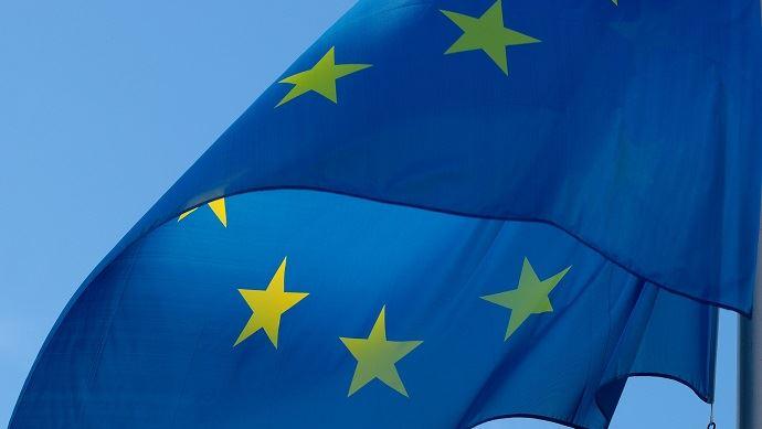 Jusqu'à présent, les candidats aux élections européennes ne se sont pas montrés d'une grande précision quant à leur programme agricole.