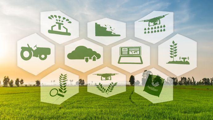 Encore quelques jours pour déposer un projet d'innovation agricole chez Rev'Agro