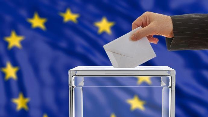 Une majorité d'agriculteurs compte aller voter dimanche 26 mai pour les élections européennes, alors que la participation globale des Français est envisagée autour de 40%.