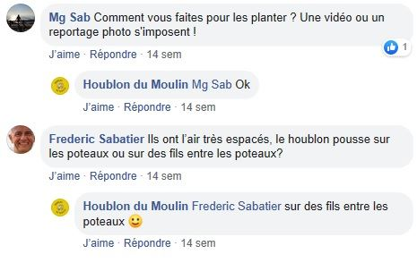 post facebook 1 houblon du moulin
