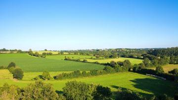 Tous les prix 2018 des terres agricoles dans les Pays-de-la-Loire