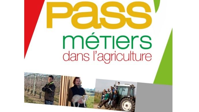 dispositif pass metiers chambre agriculture