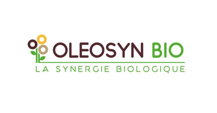 Oleosyn Bio