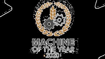 Votez maintenant pour élire votre Machine de l'année 2020!