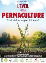 film documentairel eveil de la permaculture