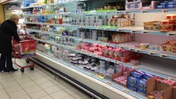 «Un retour de valeur aux producteurs autour de 11¤/1000l», estime la FNPL