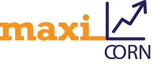 Label Maxicorn
