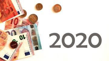 Peu de nouveautés fiscales en 2020 pour les agriculteurs