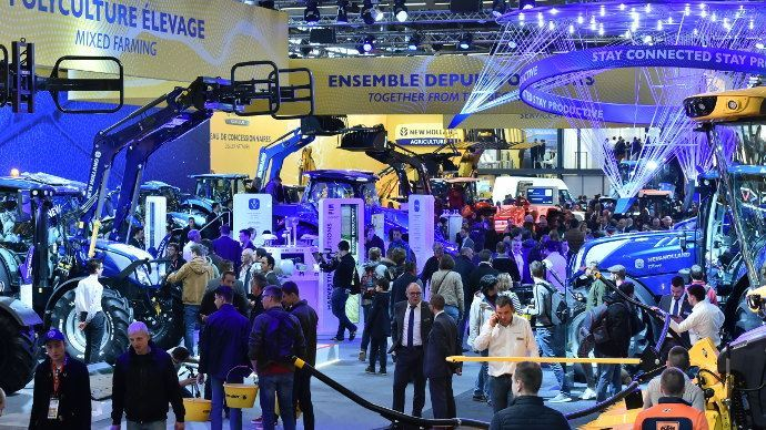 sima 2019 - Page 2 Fiches_Sima_2019_-_New_Holland