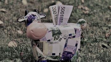 La Commission revoit en hausse sa proposition de budget pour la Pac