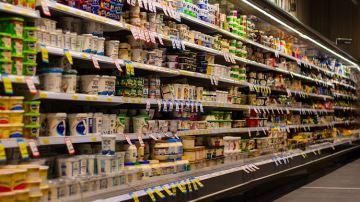 L'après-confinement ravive les crispations autour du prix du lait