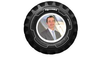 Des pneus plus innovants, de qualité et à prix compétitif chez Alliance