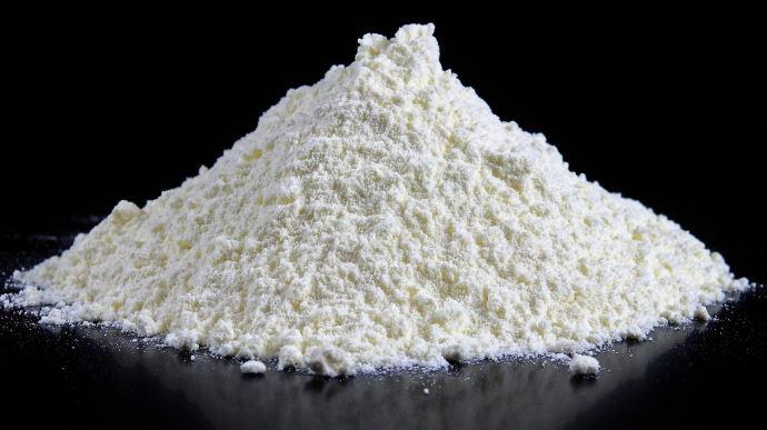 En solidarité avec le Liban, les meuniers français envoient 500 tonnes de farine