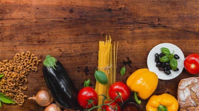 Suite au Covid, 34% des Français déclarent qu'ils feront plus attention à l'origine des produits alimentaires qu'ils consomment