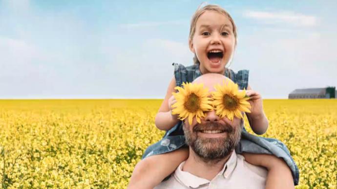 Développée par Saipol, la solution OléoZE permet une rémunération supérieure pour le colza et le tournesol à faible empreinte carbone.