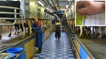 Partager un salarié sur plusieurs fermes, comment ça marche ?