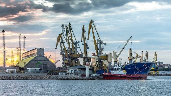 exportations de ble russe