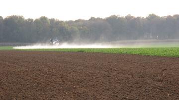 Agroéquipements: deux dispositifs d'aides ouverts depuis le 4 janvier