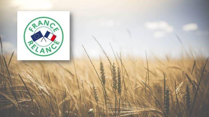 Plan de relance: deux dispositifs d'aides aux agroéquipements sont déjà fermés, victimes de leur succès