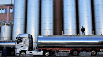 Quelle laiterie a le mieux rémunéré ses éleveurs en 2020?
