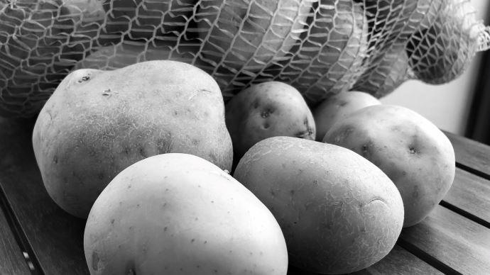 L'année noire se confirme pour les exportations françaises de pommes de terre de conservation.