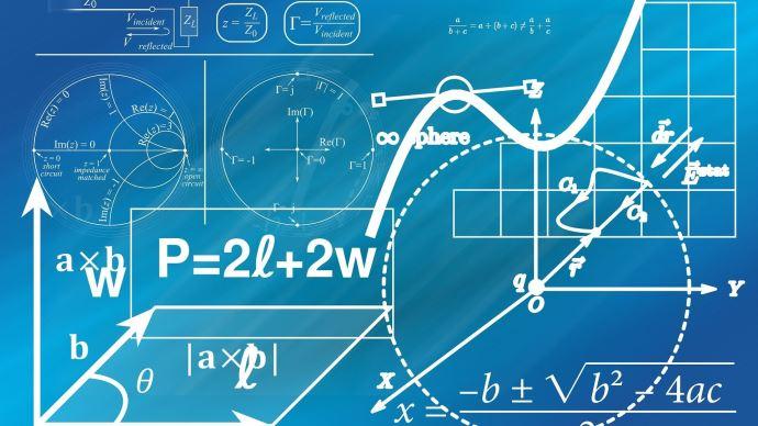 Calculs géométriques