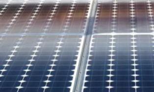 Petit coup de pouce à la méthanisation contre gros coup de frein au photovoltaïque