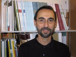 Lionel Fontagné, conseiller scientifique au Cepii
