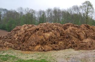 La Fnpl demande une dérogation au plafond de 170 kg/ha d'azote sur les prairies