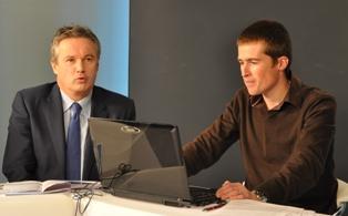 Toutes les réponses de Nicolas Dupont-Aignan à vos questions