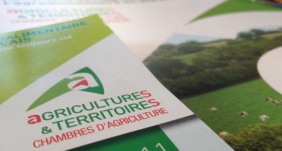 Inscriptions des nouveaux lecteurs avant le 15 septembre - Chambre d agriculture 15 ...