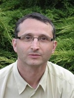 Pierre Boiteau, journaliste