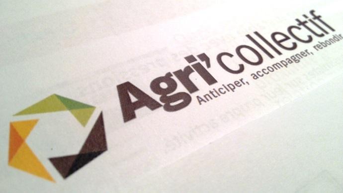 Agricollectif, anticiper, accompagner, rebondir