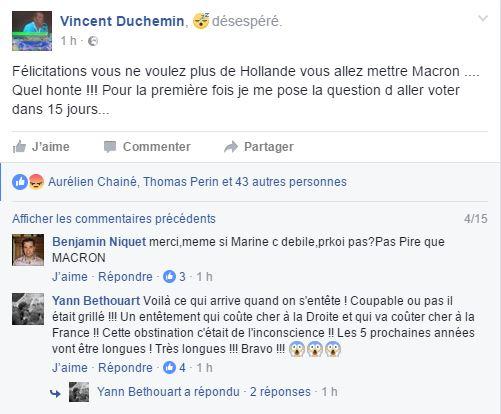 reaction-d-agriculteurs-sur-facebook.JPG