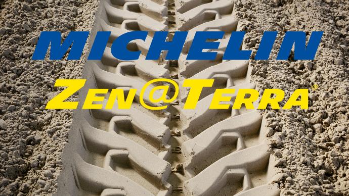 Michelin-Zenaterra.jpg